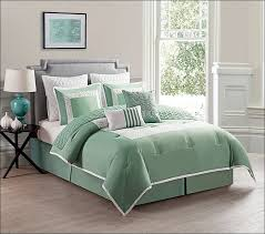 King Comforter Sets Clearance Bedroom Design Ideas Wonderful Full Size Comforter Sets For