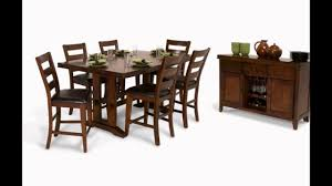 bobs furniture kitchen table set bobs furniture bobs furniture store bobs furniture outlet