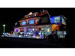 christmas lights events nj best christmas lights in new jersey near manalapan manalapan nj patch