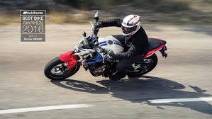 honda bikes overview u2013 cb500f u2013 street u2013 range u2013 motorcycles u2013 honda