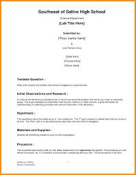quarterly report template information report template virtren com 13 formal report template resume setups