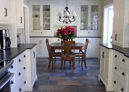 custom kitchen renovation in kitchener waterloo kitchen renovation