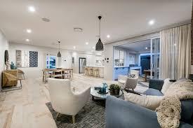 chambre orientale design idee deco chambre orientale toulouse 577 01151843 maroc