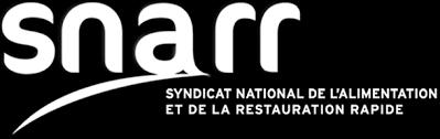 chambre syndicale des d ageurs snarr le syndicat national de l alimentation et de la restauration