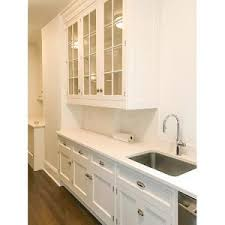 Reclaimed Kitchen Cabinets For Sale Products Archive Green Demolitions