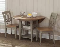 bright inspiration 3 piece dining room set all dining room
