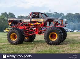 show monster truck monster truck rally stock photos u0026 monster truck rally stock