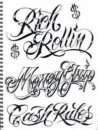 free tattoo fonts 2 http tattoospedia com free tattoo fonts 2