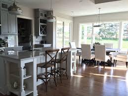 the newport model kitchen reveal memehill com home of amie