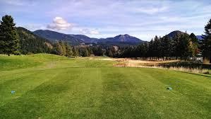 Wildfire Carson Wa by Elk Ridge Golf Course In Carson Washington Usa Golf Advisor