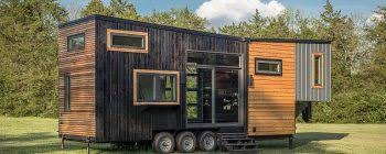 Tiny Houses For Sale In Colorado Tiny Houses For Sale Discover Your Tiny Dream Home Today