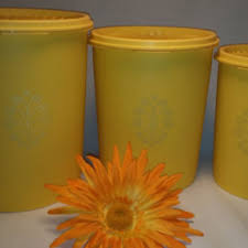 yellow canister sets kitchen best kitchen canister sets products on wanelo