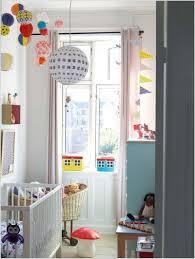kleines kinderzimmer ideen kleine kinderzimmer 13 kreative einrichtungsideen