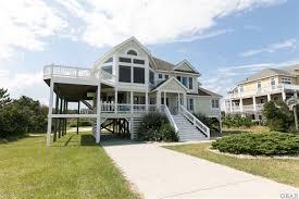 Corolla Beach House by 1040 Lighthouse Drive Corolla Nc 27927 Shoreline Obx