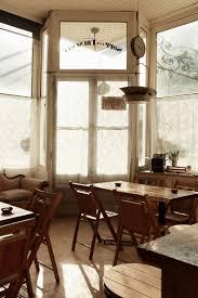 93 best design restaurant images on pinterest restaurant
