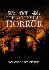 amityville horror house basement slaying of family in spooky long island house inspired u0027the