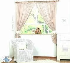 rideaux chambre d enfant rideau occultant chambre enfant beau rideau enfant fille stunning