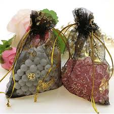 organza bags bulk compare prices on bulk organza bags online shopping buy low price