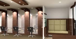 home salon decor cuisine beauty salon interior design ideas reception space decor