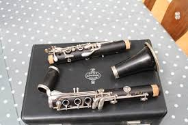 Buffet R13 A Clarinet by Cheap Price Used Buffet R13 Bb Clarinet For Sale