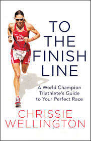 Sport Basement Presidio To The Finish Line Book Signing With 4xironman World Champion