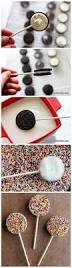 Homemade Christmas Ideas by 120 Homemade Christmas Gift Ideas To Make Him Say