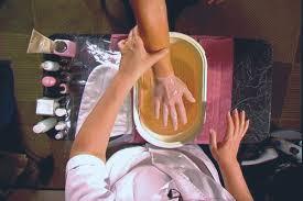 solar nails westport professional nail care