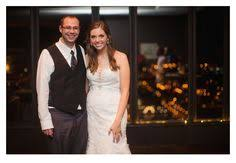 wedding photographers des moines embassy club des moines iowa wedding by urich of