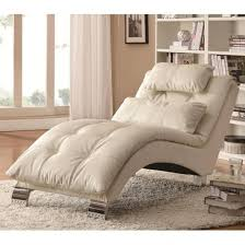 Cheap Bedroom Chairs Convertible Chair Bed Loungers For Bedroom Best Affordable Reading