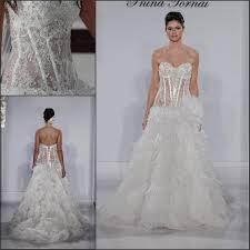wedding dress wholesale 22 best corset wedding dresses images on