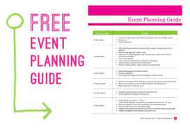 event planning budget template excel resume format in pdf for