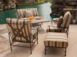 outdoor ls for patio outdoor patio furniture patioliving