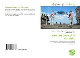 Limited Power Of Attorney Definition by For Completion And Use Of The Maryland
