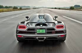 koenigsegg agera r key diamond koenigsegg key information