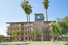 days inn buena park buena park hotels ca 90620