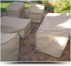 Patio Chairs Covers Outdoor Furniture Covers Tonneau Covers Awnings Canvas