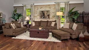 Wood Living Room Table Sets Living Room Furniture Gallery Furniture