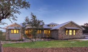 modern prairie house plans 15 hill country ranch home plans photo building plans