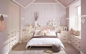 chambre à coucher romantique chambre a coucher romantique image d coration chambre