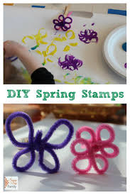 41 best pipe cleaner crafts for kids images on pinterest pipe