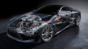 how much will lexus lc 500 cost 2018 lexus lc luxury coupe performance lexus com