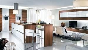 cuisines mobalpa prix mobalpa va mettre la sur les cuisines hygena cuisine mobalpa