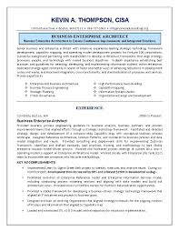 structural engineer resume format technical resume format doc dalarcon com cover letter engineering graduate resume engineering graduate