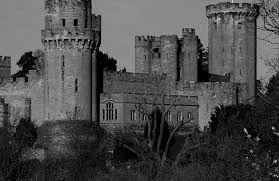 ghost hunts and tours with haunted happenings