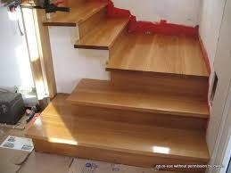 22 best hardwood floor wood grains stair treads u0026 more images