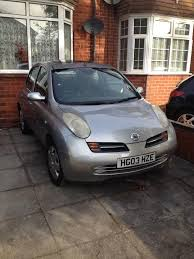 nissan micra xv diesel price nissan micra for sale quick sale cheap price in billesley