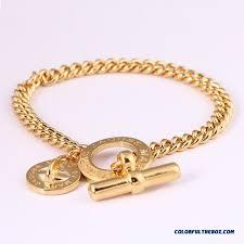 bracelet ladies designs images Cheap 2016 latest design fashionable ladies bracelet fine jewelry jpg