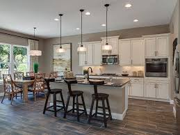 new homes in deland golf course home community victoria hills