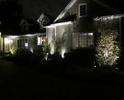 landscape lighting fronius electric falmouth ma
