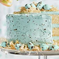 best 25 easter cake ideas on pinterest easter cake desserts